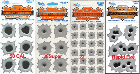 http://www.doublealpha.biz/images/stickers_illusion_bullet_hole_stickers.jpg