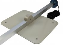 CED Table Mount (MC010) 2