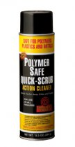 Shooter's Choice Polymer Safe Quick Scrub