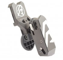Thigh Pad for Alpha-X Holster 6