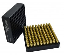 DAA 100-Pocket 9mm Gauge, with Flip Tray 5