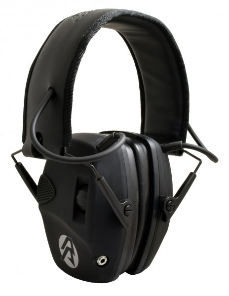 DAA Electronic Hearing Protection EHP27