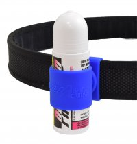 DAA Magnetic Grip-Enhancer Holder 1