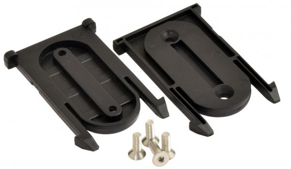 Safariland ELS Adaptor Plate for DAA Pouches