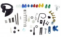 Dillon XL 750 Spare Parts Kit