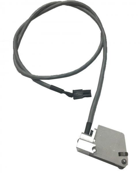 Mark 7 Evolution - Primer Orientation Sensor