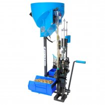 Dillon RL1100 Reloader Machine
