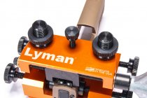 Lyman AccuSight: Pistol Sight Installation Tool