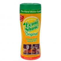 Lemi Shine Original Booster