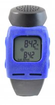 SHOTMAXX-2 Watch Timer 3