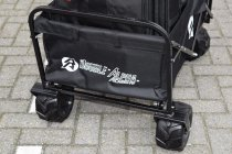 DAA All-Terrain Range Cart 4