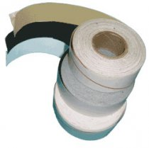 Speed Patcher Tape Rolls