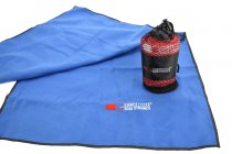 CED Sports Towel 2