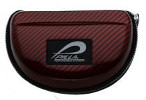 Pilla Sport - Medium Carbon Vault
