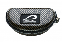 Pilla Sport - Small Carbon Vault