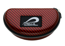 Pilla Sport - Small Carbon Vault 1
