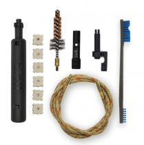 Otis MSR Cleaning Pack