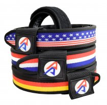 DAA National Flag Belt