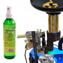 Combo: Multi-Cal Case feeder, Loader Bowl and Case Lube