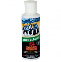 Shooter's Choice Aqua Bore Cleaner
