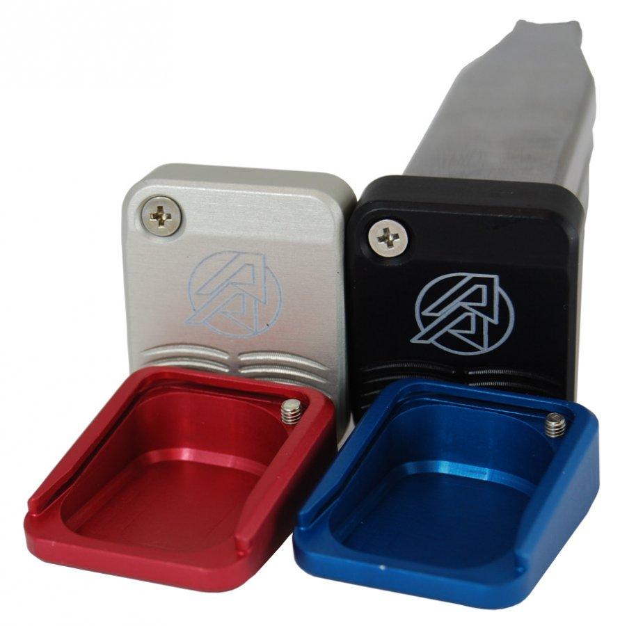 daa-aluminum-standard-base-pads.jpg