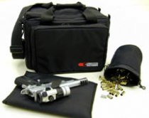 CED Professional Range Bag