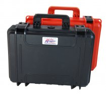 DAA Hard Case Large-430 1