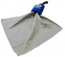 DAA Lens Cleaning Cloth
