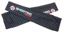 DAA Shooting Team Arm Sleeve