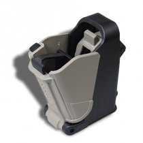 22UpLULA™ – .22LR Double-Stack Mag Loader