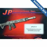 BB700017 JP Enterprises Fire Control Tactical .156 SM Pin - New