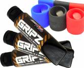 Combo: 3x DAA GRIPZ + 1x DAA Magnetic Grip-Enhancer Holder