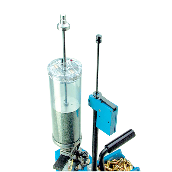 Dillon Low Powder Sensor 550/650/1050