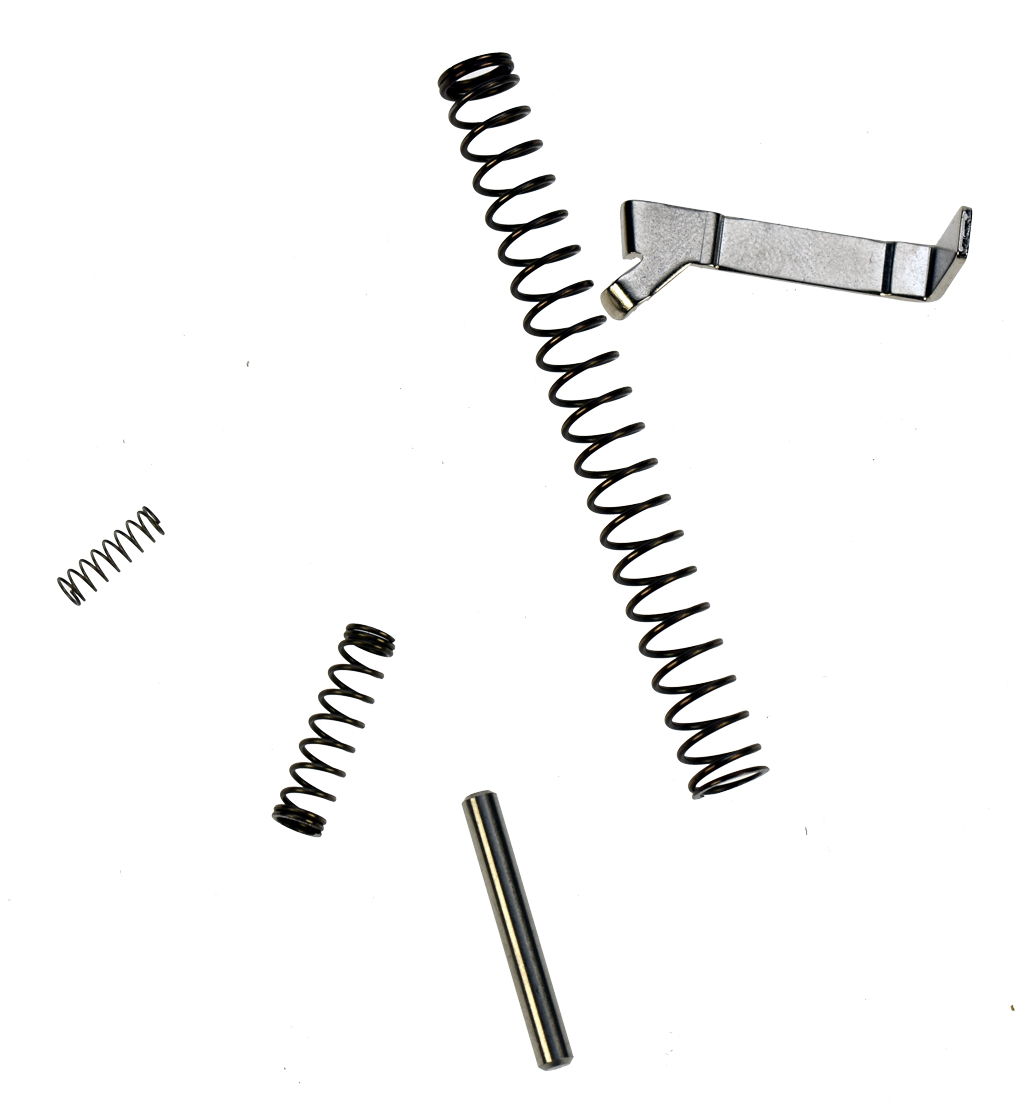 Taran Tactical Grand Master Connector Kit for Gen 5 Glock
