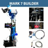 Mark 7 Autodrive Builder