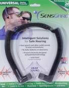 ZEM Hearing Protection Device