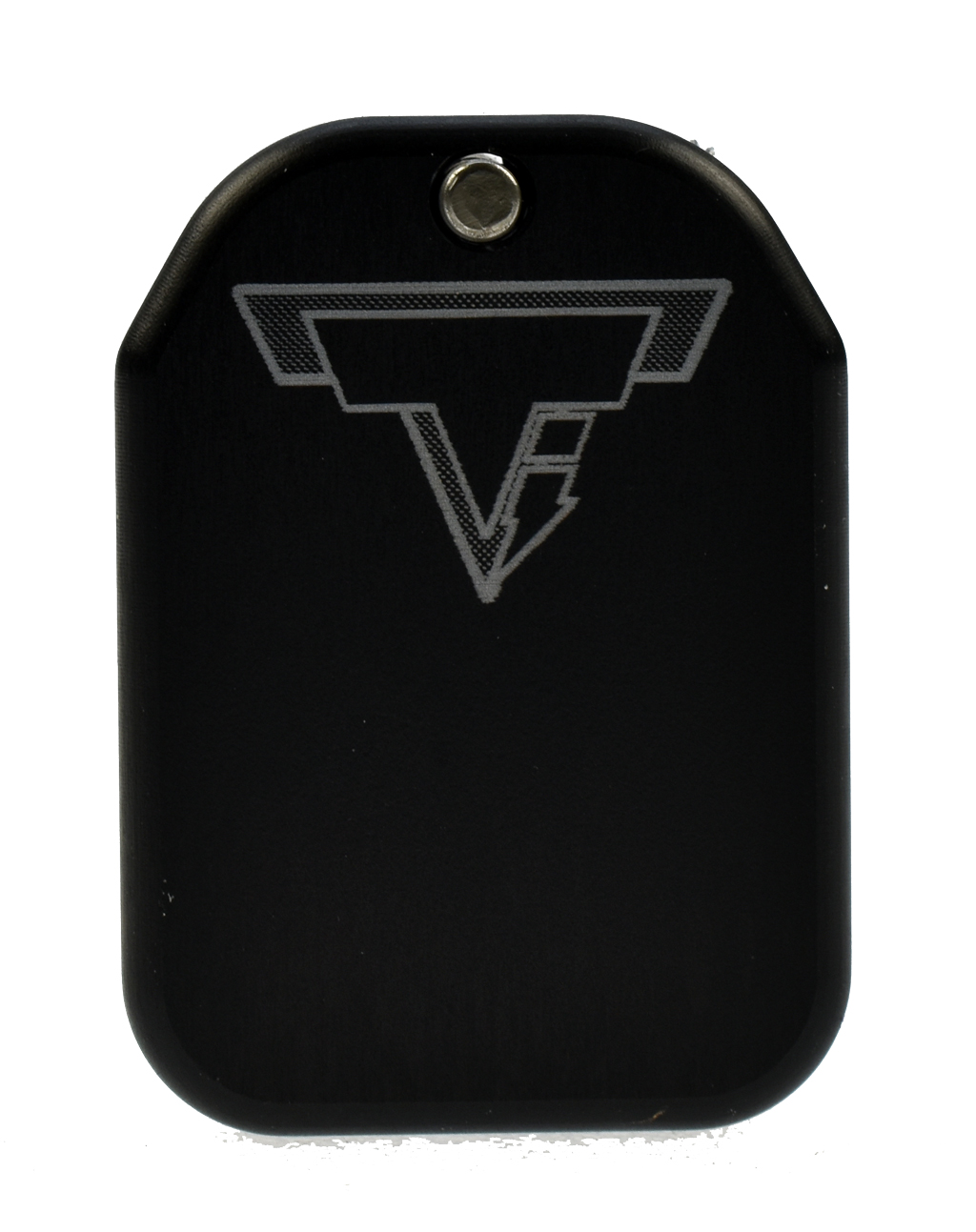 Taran Tactical XDM base pad plus 3/4
