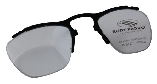 Rudy Project Optical RX Insert