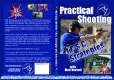 Practical Shooting - IPSC Strategies DVD