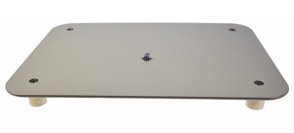 CED Table Mount (MC010)