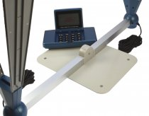CED Table Mount (MC010) 3