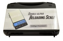 DAA Reloading Scale 1
