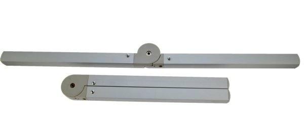 2 ft. Mounting Bracket (MC006)