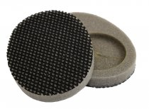 DAA Replacement Foam Pads for Ear Defenders