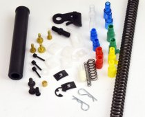 Dillon Super1050 Spare Parts Kit