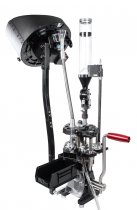 Mark 7 Apex 10 Reloading Machine