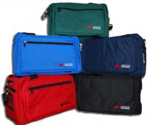 CED Professional Range Bag 1
