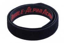 DAA Premium Inner Belt Only